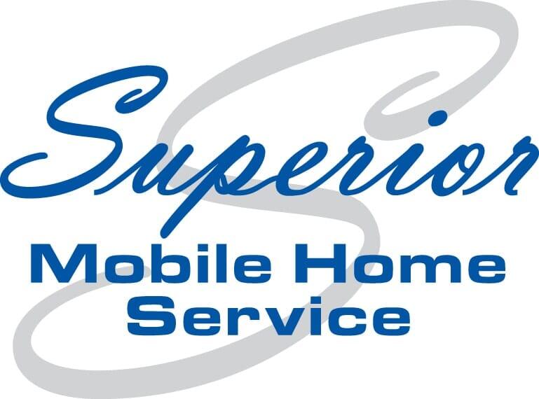Mobile Home Repair Service Advanced Mobile Home Repair
