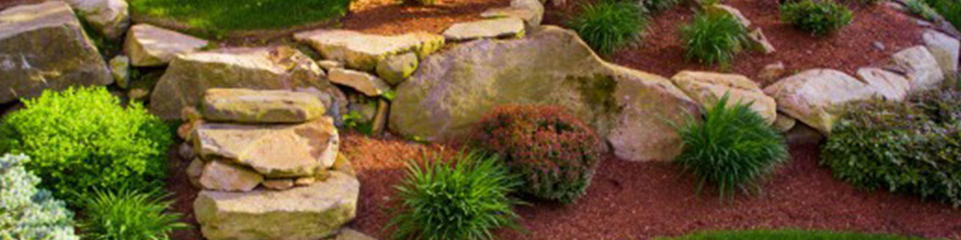 full service landscaping anoka mn shades of green landscaping