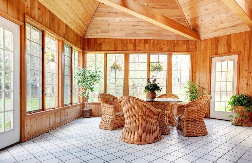 Install A Ductless Mini Split Hvac System For Flexibility