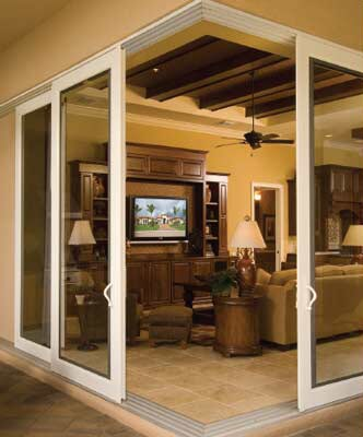 Glass Doors   Highest Quality Doors And Windows In Oakland Park,, FL