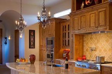 Home Souza S Cabinets Watsonville Ca