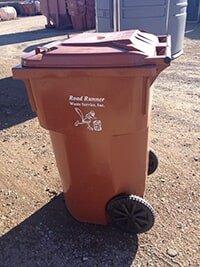 Recycle Algodones Nm Road Runner Waste Service Inc