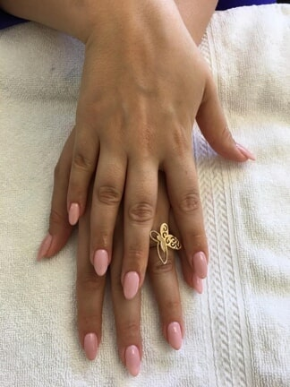 Acrylic & Natural Nails | Laguna Hills, CA | #1 Hair and Nails