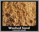 Landscaping Materials Elizabeth Colorado Santa Fe