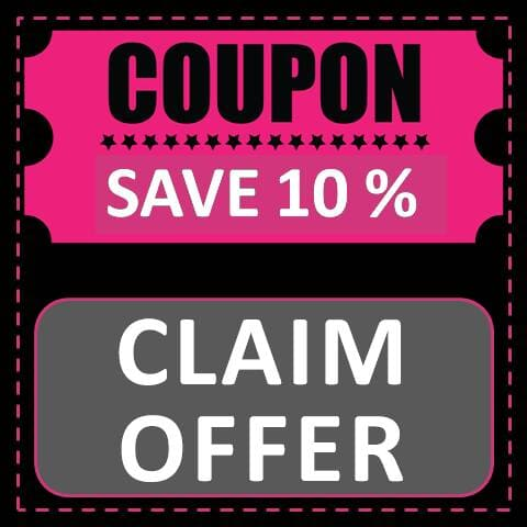 Pioneer Sand Coupons What Is A Pioneer Promo Code Pioneer Sand Coupon 10