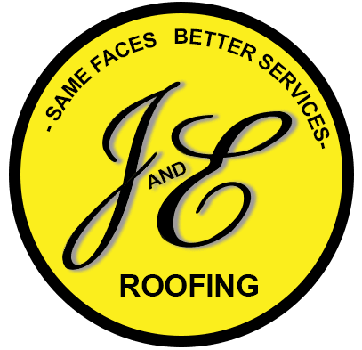 Roofing Contractors Cheyenne Wy J E Roofing Llc