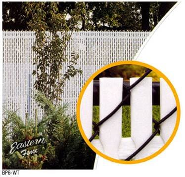 Chain Link Fences Branchburg Nj Eagle Fence And Supply