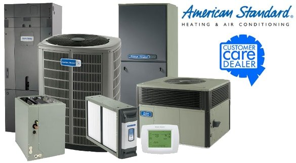 Air Conditioning Amp Heating Kenner La Southland Air