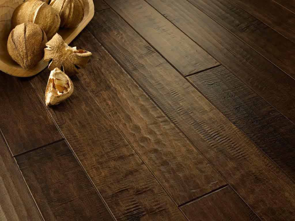 carpet and rugs floor flooring thinkstockphotos area