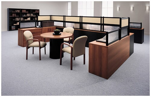 Captivating Visit Our Showroom   Office Furniture In Albany, GA