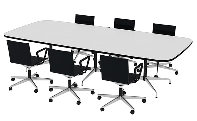 Conference Tables   Office Furniture In Albany, GA