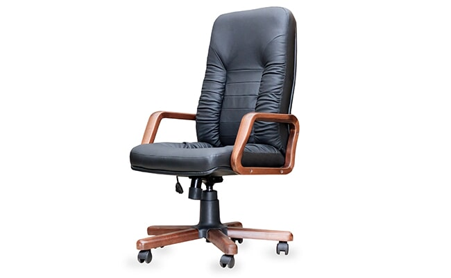 Executive Chairs   Office Furniture In Albany, GA