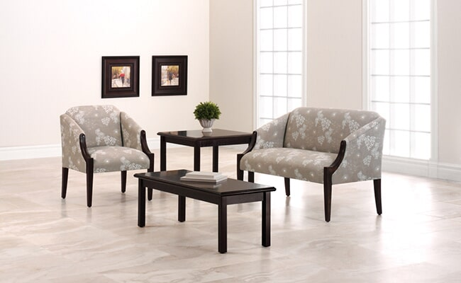 Modern Lobby Furniture   Office Furniture In Albany, GA