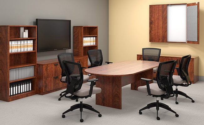Meeting Room Office Furniture   Office Furniture In Albany, GA