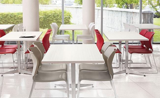 Modern Pantry Furniture   Office Furniture In Albany, GA