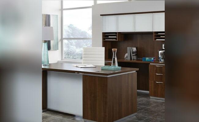 Modern Coffee Area Furniture   Office Furniture In Albany, GA