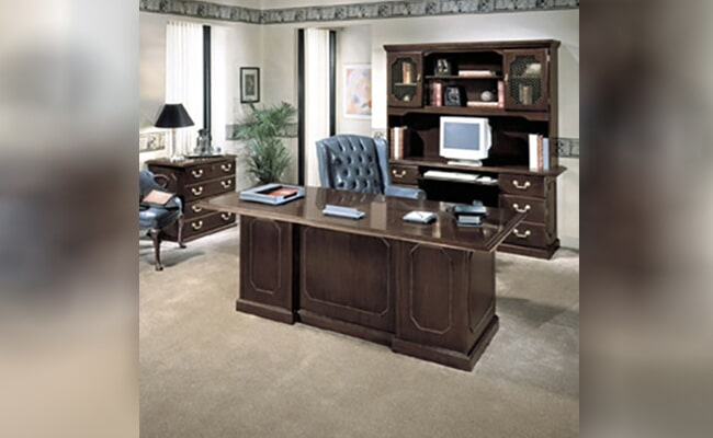 Executive Room Office Furniture   Office Furniture In Albany, GA