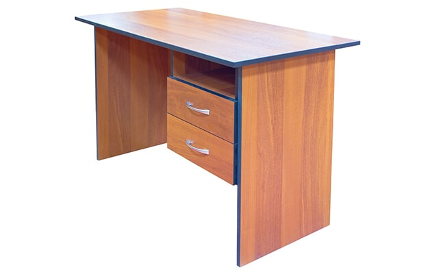 Office Desks   Office Furniture In Albany, GA