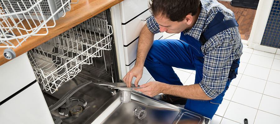 Appliance Repair in Dallas TX - ASAP Appliance Service