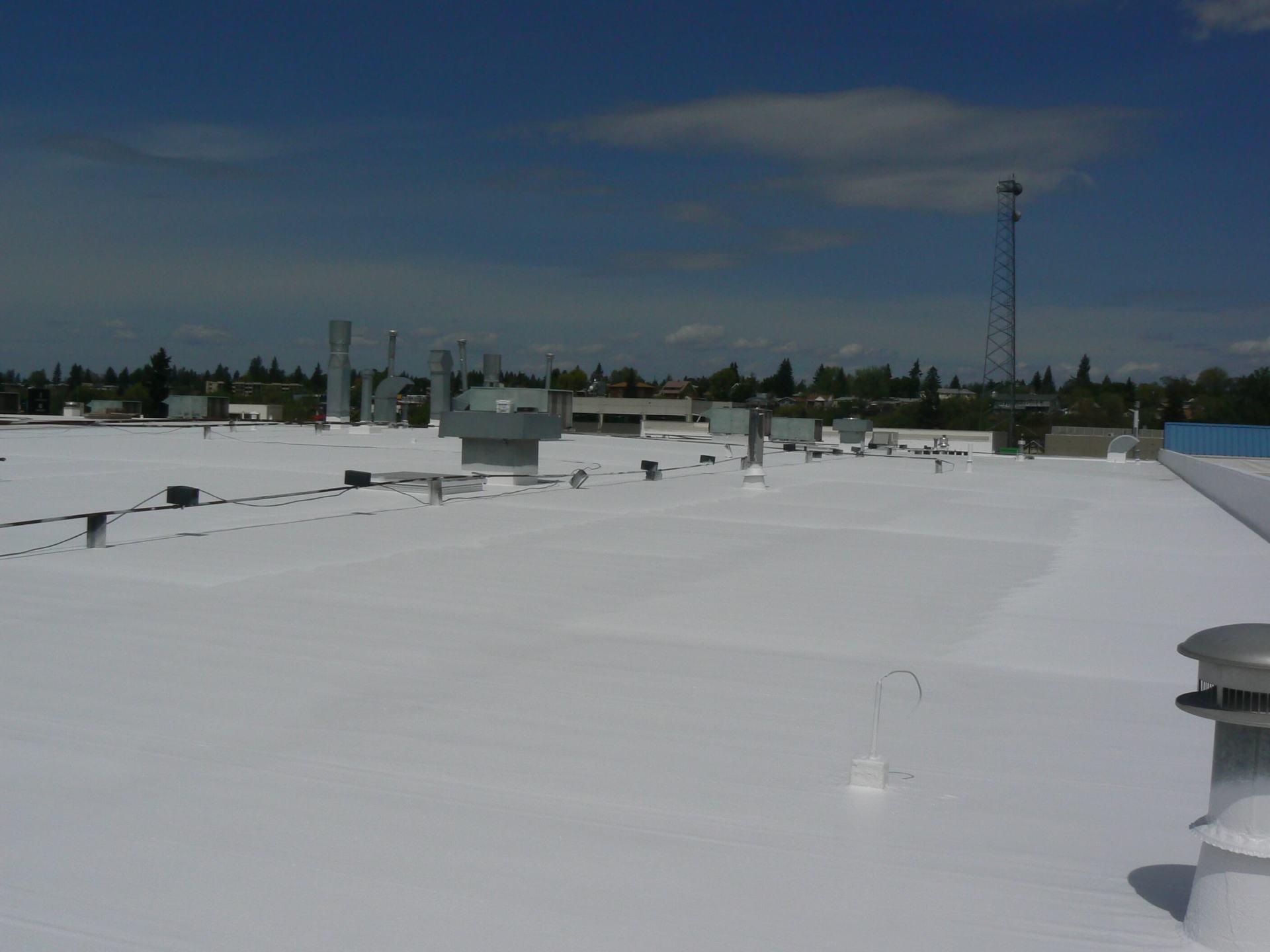 Contact Information Spokane Wa Elder Roofing