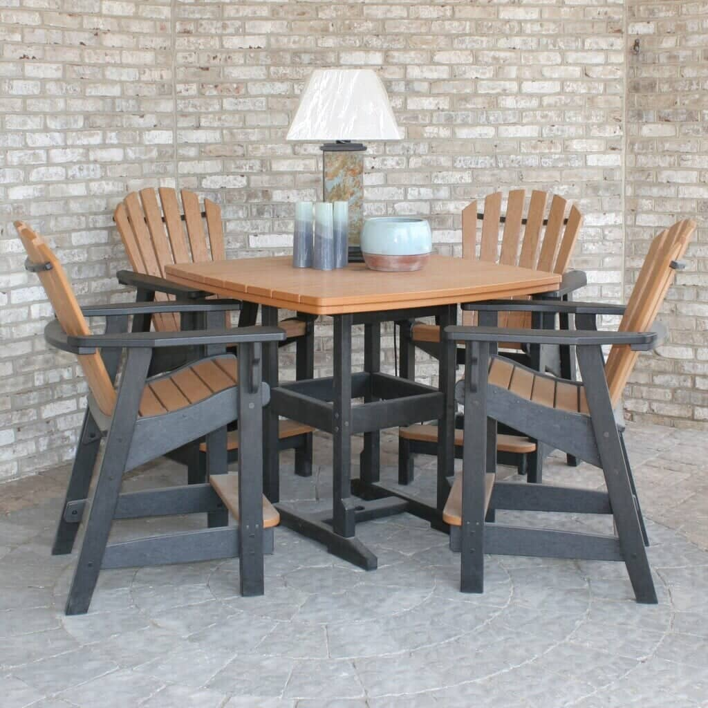 Breezesta Coastal Set   Patio Furniture In Hattiesburg, MS