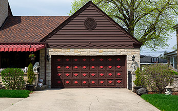 Garage Door   Quality Products In Des Moines, IA