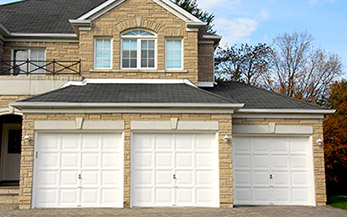 House With Garage   Quality Products In Des Moines, IA