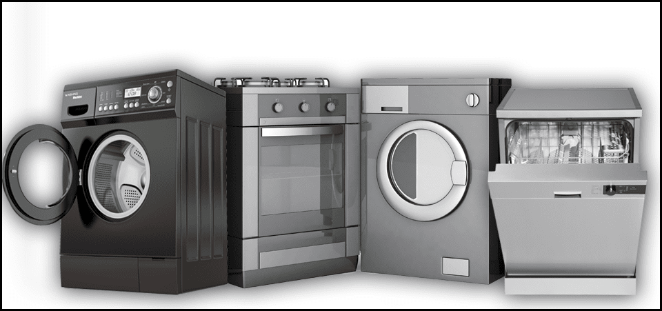 Appliance Repairs Household Appliances Flushing Ny