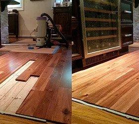 Home Flooring Newark De Accent Hardwood