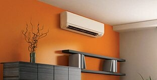 Heating & Air Conditioning | Manchester, NH | Liberty Air Inc.