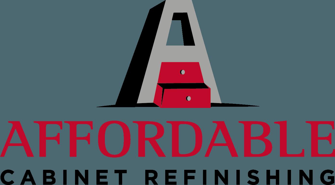 1 Cabinet Refinishing Company In Scottsdale And Phoenix Az