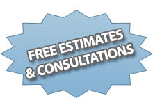 Affordable Roofing Fairfield Ca