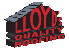 Roofing Contractors Bountiful Ut Lloyd S Quality Roofing