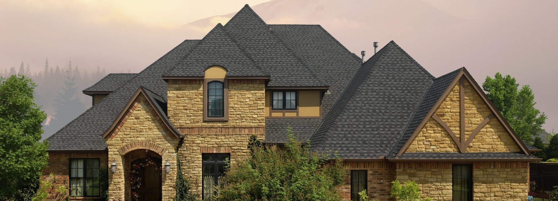 Roof Repair Bountiful Ut Lloyd S Quality Roofing