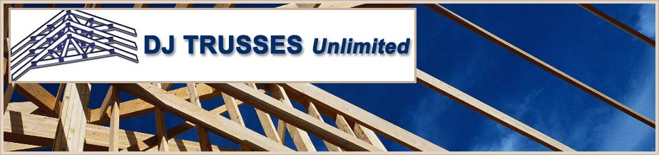 wooden trusses house trusses lakeland fl