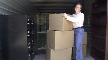 Self Storage Unit - secure storage in Arvada CO & Storage Unit Services | Arvada CO | I-70 Self Storage