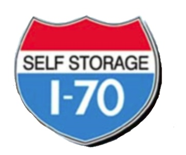 I-70 Self Storage  sc 1 th 205 & Secure Storage Units | Arvada CO | I-70 Self Storage