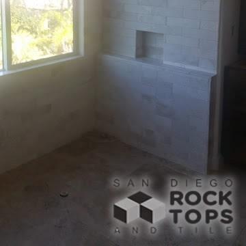 Granite Countertops San Marcos CA San Diego Rocktops Tile Inc - San diego rock and flooring