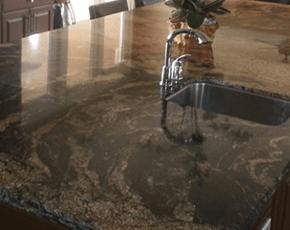 Natural Stone Countertop   Custom Countertops In San Diego CA