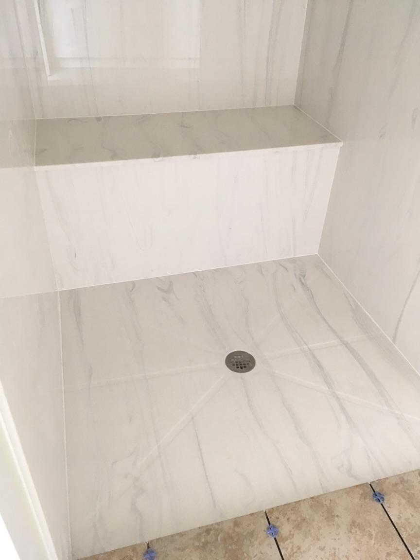 Bathroom Albuquerque Nm Sandia Marble