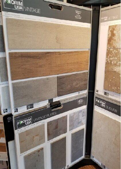 Hardwood Floors Beaver County Pa Michael S Carpet Center