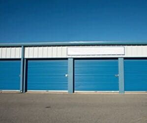 Storage U2014 All Valley Storage   3 Locations To Serve You