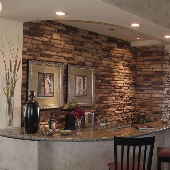 Tile Amp Stone Green Brook Nj Flemington Tile Supply Inc