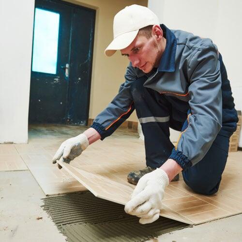 Home Lincoln Nb M M Handyman Maintenance Services