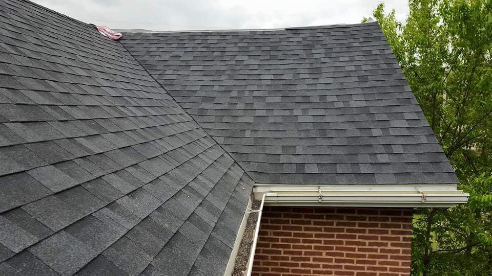 Roofing Contractors Altoona Pa Champion Roofing
