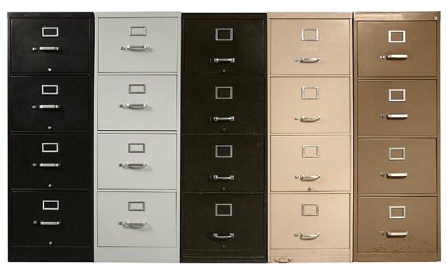 File Cabinets Albany Ga Flint Office Furniture