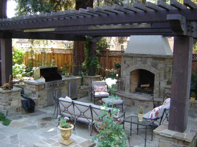 Landscaping Supplies In Antioch, California. Store Front   Antioch, CA    Morganu0027s Home And Garden