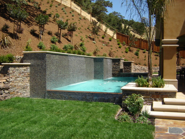 Landscape And Garden Supplies Landscaping supplies antioch ca morgans home and garden pool3 workwithnaturefo