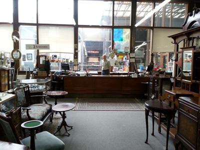aurora oregon antique stores Aurora Antique Pavilion Inc. of Edmonds, WA offers low prices  aurora oregon antique stores