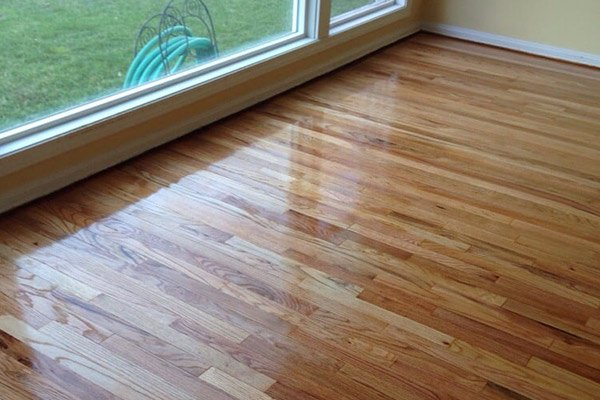 How Humidity Can Affect Hardwood And Laminate Flooring